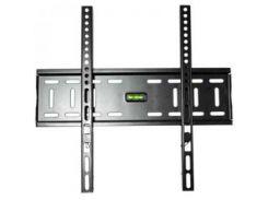 Кронштейн настенный X-Digital STEEL SF305 Black