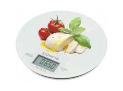 Весы кухонные Polaris PKS 0835DG