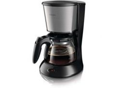 Кофеварка капельная PHILIPS HD7457/20
