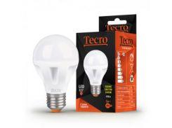 Лампа LED Tecro T2-A60-5W-3K-E27 5W 3000K E27