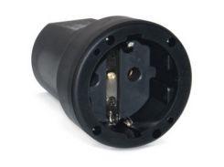 SVEN SE-2210 черный