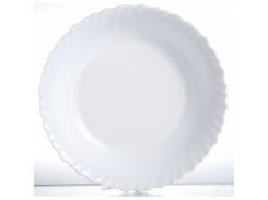 Блюдо LUMINARC FESTON 28 см (H4989)