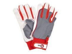 Перчатка INTERTOOL SP-0011