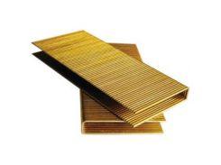 Скоба для степлера PT-1615 35мм 10.8x1.40x1.60мм 10000шт/упак. INTERTOOL PT-8235