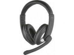 Гарнитура IT TRUST Reno Headset for PC and laptop