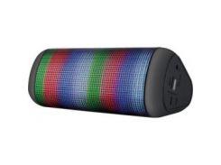 Комп.акустика TRUST Dixxo Delta Wireless Bluetooth Speaker