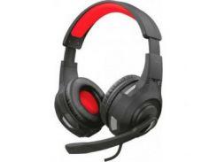 Гарнитура IT TRUST GXT 307 Ravu Gaming Headset