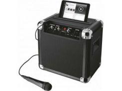 Акустическая система Trust Fiesta Go Bluetooth Wireless Speaker (20369)