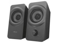 Комп.акустика TRUST Cronos Speaker set for PC and laptop