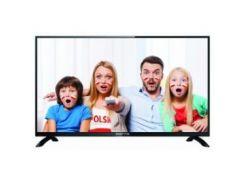 Телевизор MANTA 32LHA48L