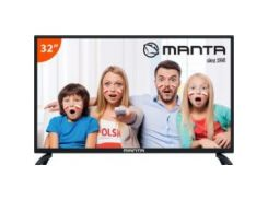 MANTA 32LHN28L