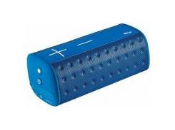 Комп.акустика TRUST URBAN Deci Wireless Speaker синий