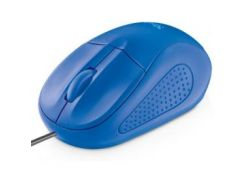 Мышь TRUST Primo Optical Compact Mouse