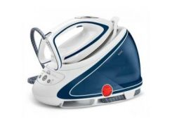 TEFAL GV9570 Pro Express Ultimate Care