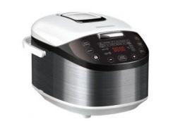 Мультиварки REDMOND RMC-M170 White