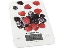 Весы кухонные Polaris PKS 0740DG