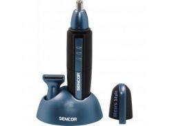 Машинка для стрижки Sencor SNC 101 BL (SNC101BL)