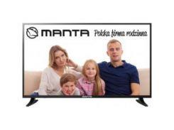 Телевизор Manta 43LUS68L