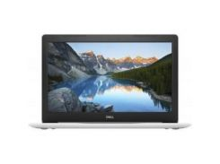 Ноутбук Dell Inspiron 5570 (55i58S2R5M-LWH)