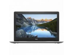 Ноутбук Dell Inspiron 5570 (55i58S2R5M-WPS)