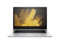 Ноутбук HP EliteBook x360 1030 (1EN91EA)