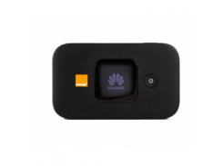 4G LTE Wi-Fi роутер Huawei e5577s-321