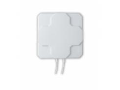 Антенна планшетная ANTENITI 4G LTE MIMO 2x22 dbi
