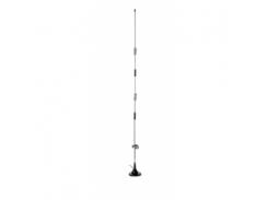 Антенна терминально-транспортная ANTENITI 3G 14 dbi (magnetic)