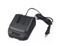 Зарядное устройство Fieldmann FDUZ50000