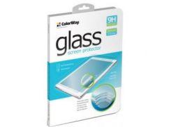 Стекло защитное ColorWay for tablet Samsung Tab E 9.6 T561/560 (CW-GTSEST561)