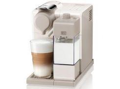 DELONGHI Nespresso Lattissima Touch EN560.W