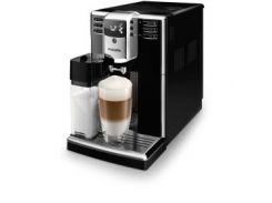 Кофеварка PHILIPS EP5340/10