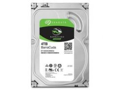 hdd sata 4.0tb seagate barracuda 5400rpm 256mb (st4000dm004)