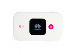 4G LTE Wi-Fi роутер Huawei e5577Cs-321
