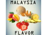 Цены на Ароматизаторы Malaysia (Малайз...