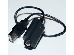 USB зарядное устройство для eGo батарей