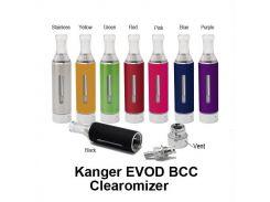 Клиромайзер Kanger EVOD BCC 1.6 мл