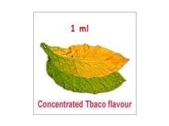 Табачные ароматизаторы пробники Healthcabin