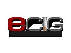 Ароматизаторы Ecig Hellas (Греция) флакон 10 мл