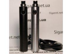 Аккумулятор Evod-passtrough (USB) 1500mAh вакуумное покрытие