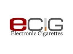 Ароматизаторы Ecig Hellas (Греция) флакон 30 мл