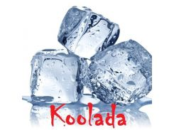 Добавка к жидкостям Koolada (Холодок) TPA (США) флакон 100 мл
