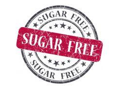 Подсластитель жидкости (Sweetener) TPA (США) 30 мл
