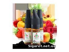 Жидкость Dekang фруктовая 18 мг никотина (HIGH) 10 мл