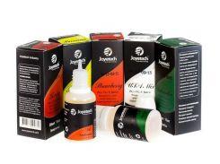Жидкость Joyetech 16 мг никотина (High) 30 мл
