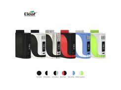 Боксмод Eleaf iStick Pico 25 (85 Вт)