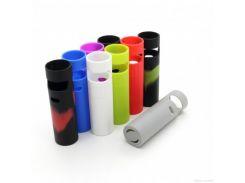 Силиконовый чехол для электронной сигареты Joyetech AIO D22
