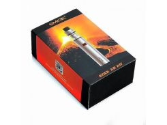 Электронная сигарета Smok Stick X8 Kit (Оригинал)