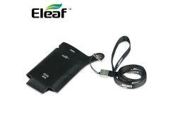 Кожанный чехол для Eleaf iStick 50W