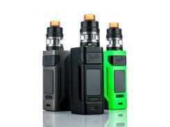 Набор WISMEC Reuleaux RX2 20700 200W with Gnome TC Kit 4ml